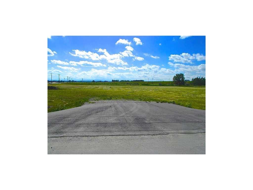 122 St E, Rural Foothills M.d., Alberta  T1V 1M3 - Photo 10 - C1026271