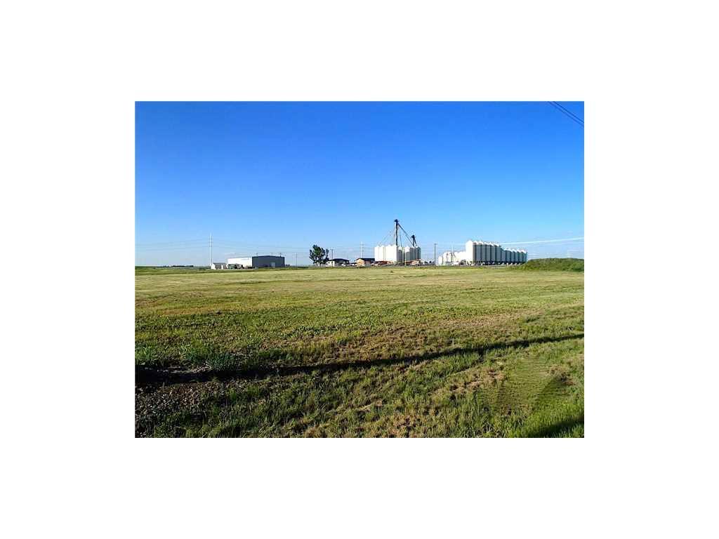 122 St E, Rural Foothills M.d., Alberta  T1V 1M3 - Photo 3 - C1026271