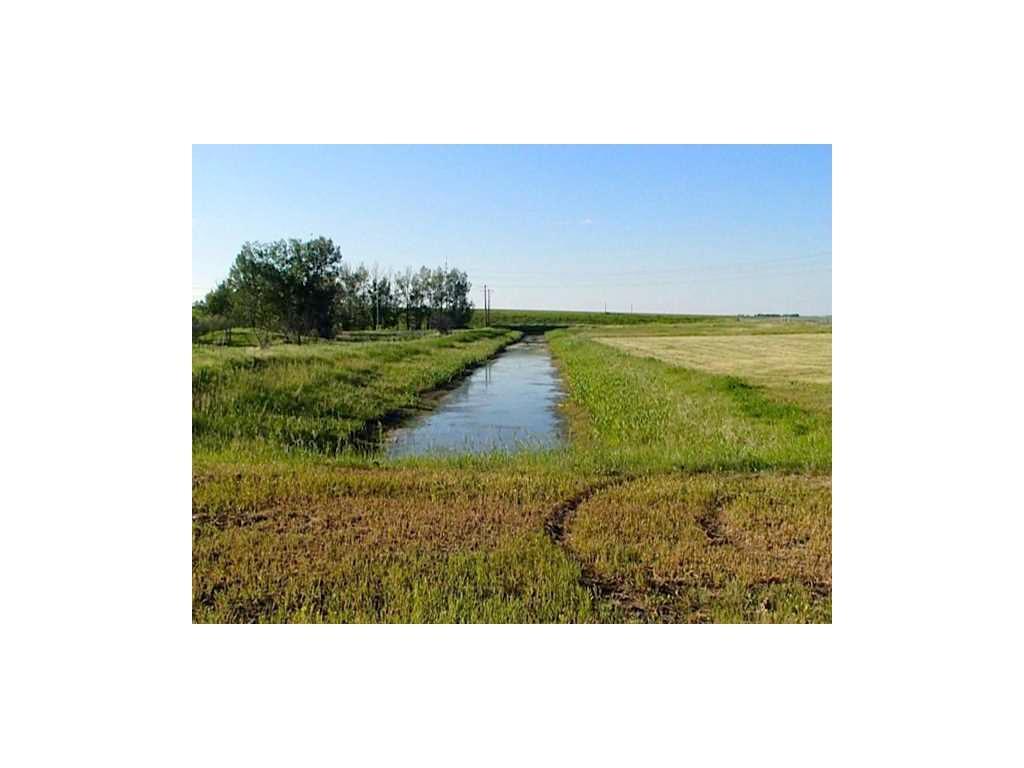 122 St E, Rural Foothills M.d., Alberta  T1V 1M3 - Photo 4 - C1026271
