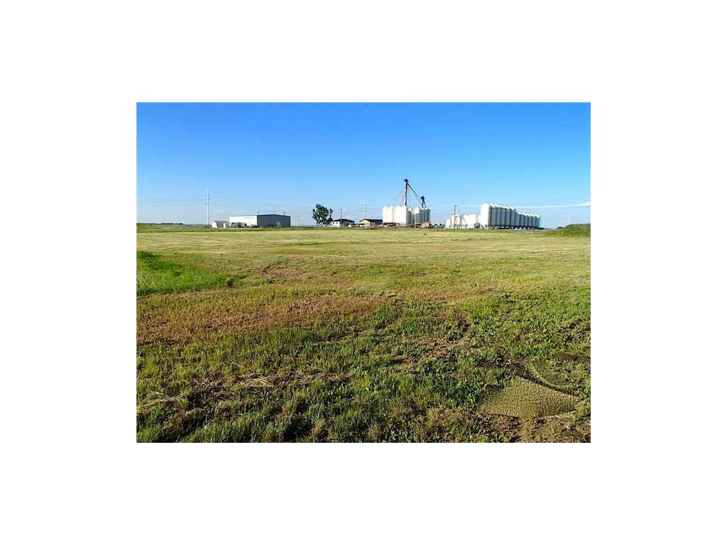 122 St E, Rural Foothills M.d., Alberta  T1V 1M3 - Photo 5 - C1026271