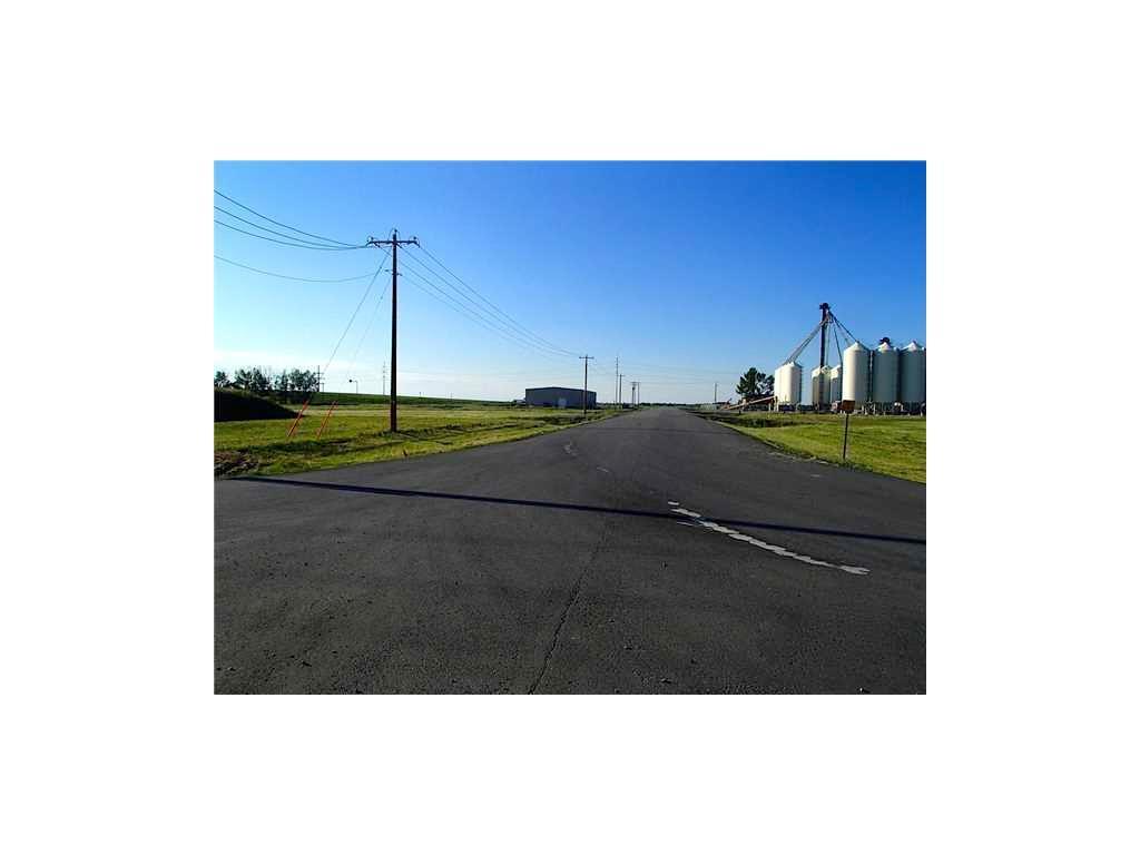 122 St E, Rural Foothills M.d., Alberta  T1V 1M3 - Photo 6 - C1026271