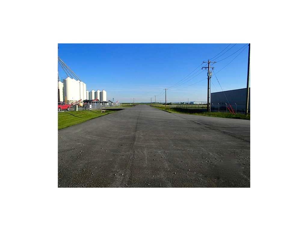 122 St E, Rural Foothills M.d., Alberta  T1V 1M3 - Photo 7 - C1026271