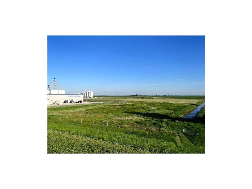 122 St E, Rural Foothills M.d., Alberta  T1V 1M3 - Photo 8 - C1026271