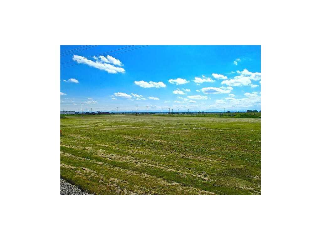 122 St E, Rural Foothills M.d., Alberta  T1V 1M3 - Photo 9 - C1026271
