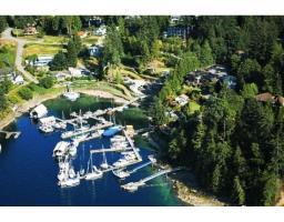 5167 WILKINSON ROAD, pender harbour, British Columbia