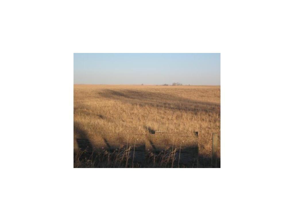 Rr240 Langdon Av, Rural Wheatland County, Alberta  T0J 0M0 - Photo 1 - C4166234