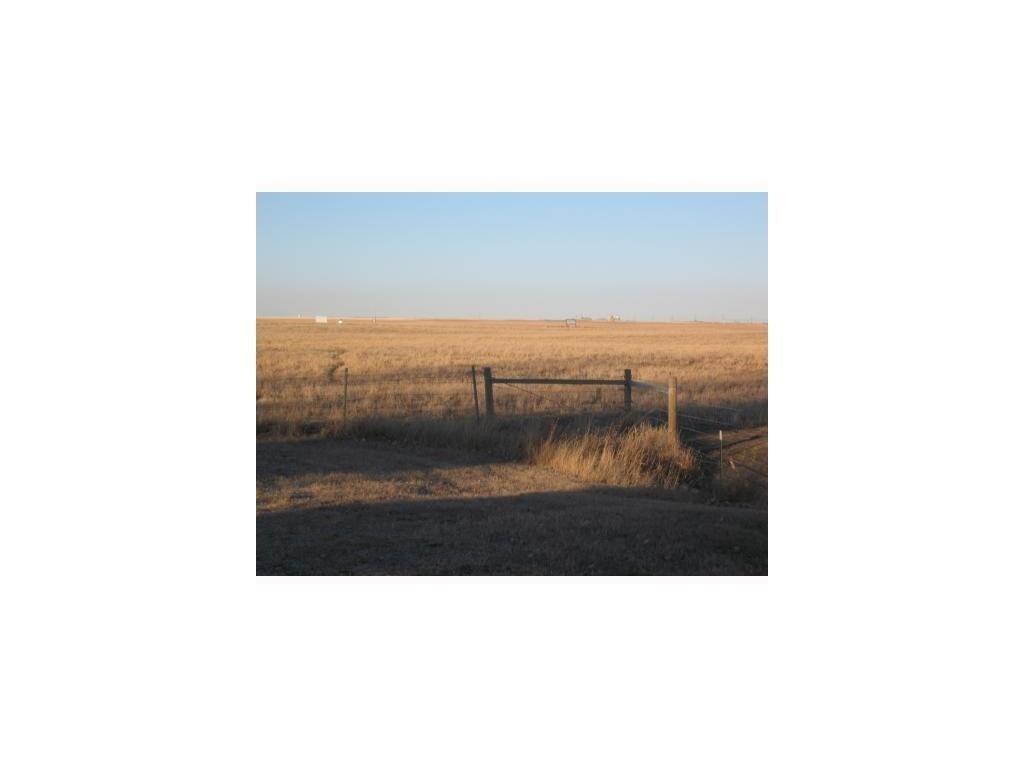 Rr240 Langdon Av, Rural Wheatland County, Alberta  T0J 0M0 - Photo 2 - C4166234