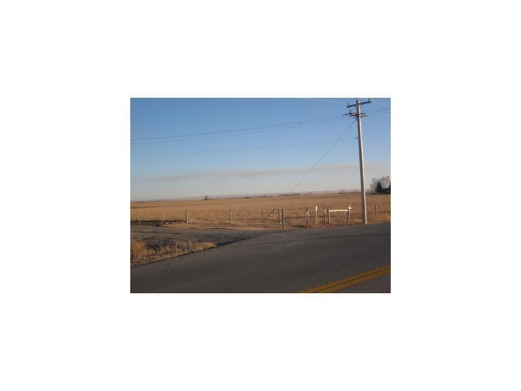 Rr240 Langdon Av, Rural Wheatland County, Alberta  T0J 0M0 - Photo 3 - C4166234