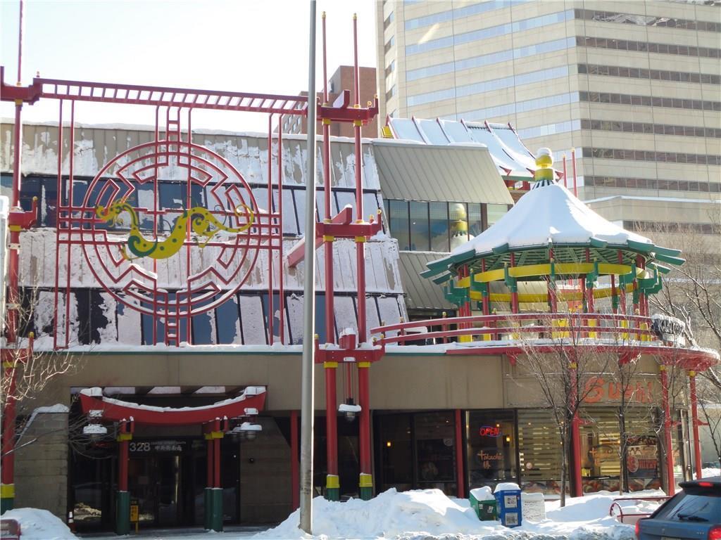 #266 328 Centre St Se, Calgary, Alberta  T2G 4X6 - Photo 1 - C4167230