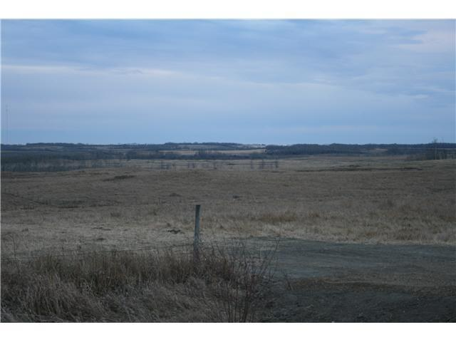 Lot 3 Twp Rd 604 Rr 470, Rural Bonnyville M.d., Alberta  T9N 2H6 - Photo 1 - E4098499