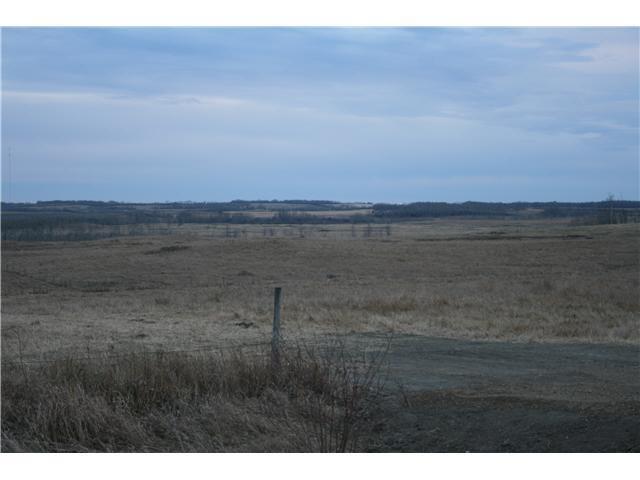 Lot 2 Twp Rd 604 Rr 470, Rural Bonnyville M.d., Alberta  T9N 2H6 - Photo 1 - E4098500