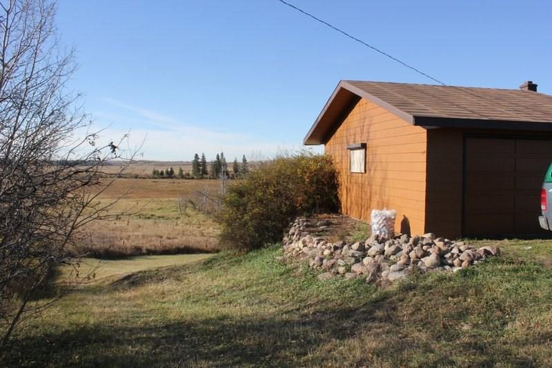 3503 Twp Rd 560, Rural St. Paul County, Alberta  T0A 1X0 - Photo 2 - E4098914