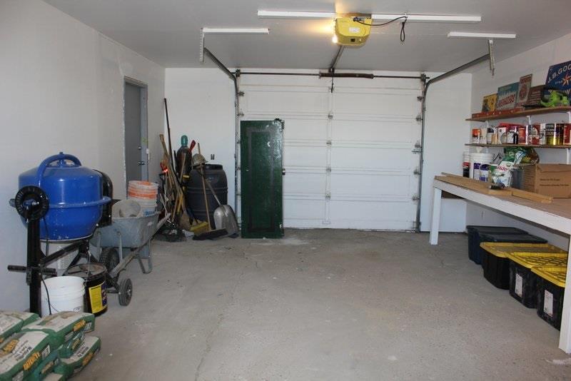 3503 Twp Rd 560, Rural St. Paul County, Alberta  T0A 1X0 - Photo 22 - E4098914