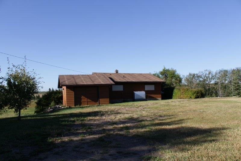 3503 Twp Rd 560, Rural St. Paul County, Alberta  T0A 1X0 - Photo 24 - E4098914
