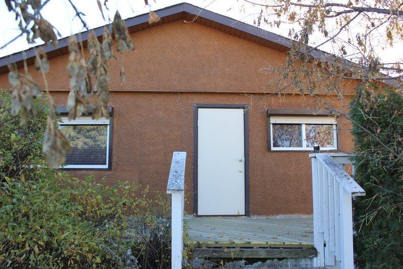 3503 Twp Rd 560, Rural St. Paul County, Alberta  T0A 1X0 - Photo 4 - E4098914