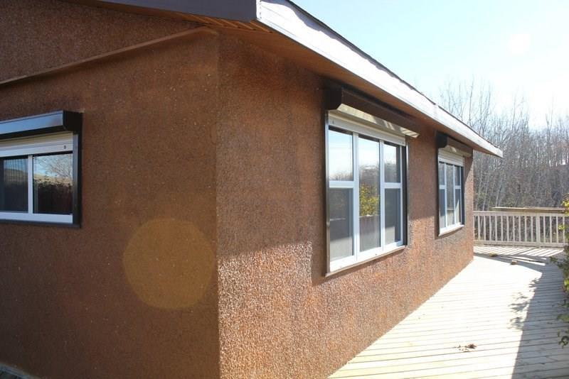 3503 Twp Rd 560, Rural St. Paul County, Alberta  T0A 1X0 - Photo 5 - E4098914