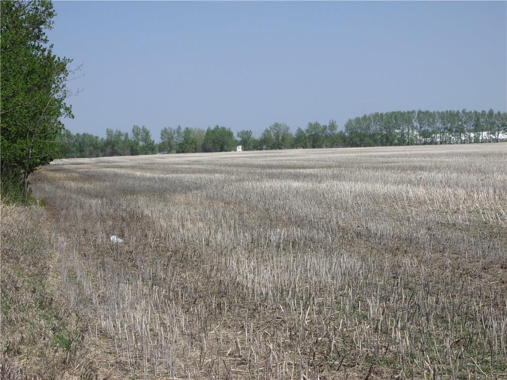 N/a, Olds, Alberta  T4H 1Y2 - Photo 1 - C4185110