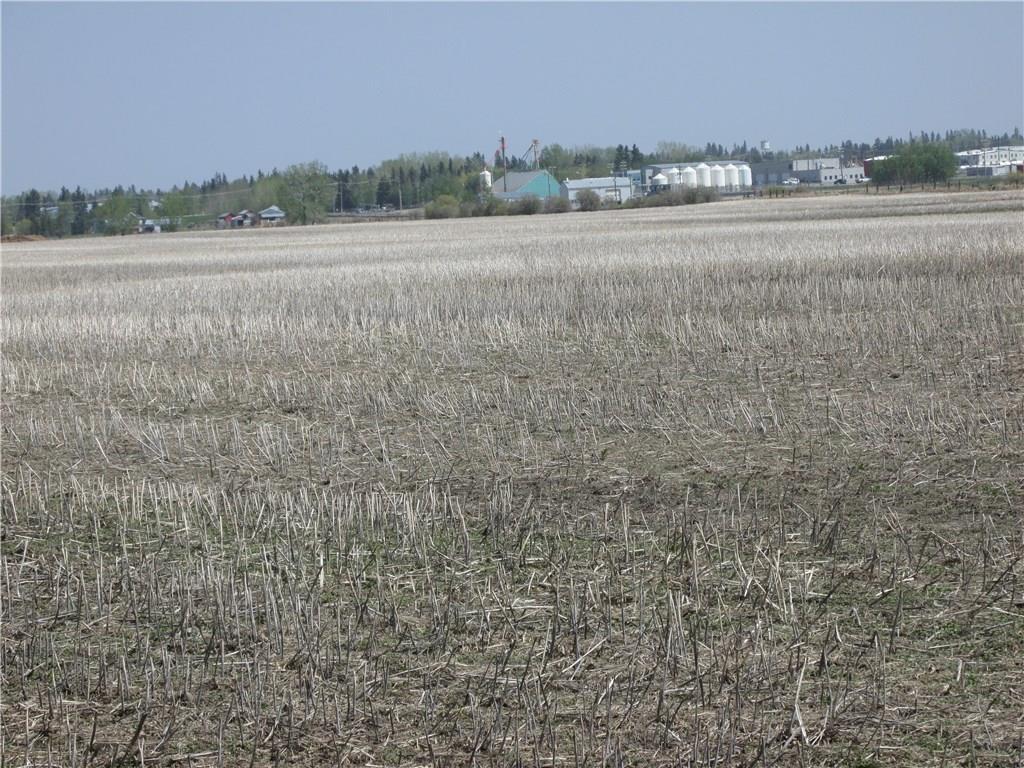 N/a, Olds, Alberta  T4H 1Y2 - Photo 2 - C4185110