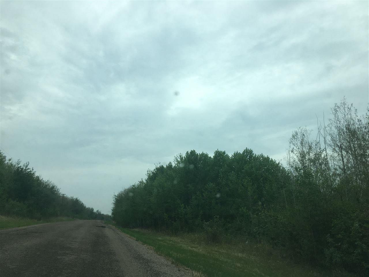 Township 62 Range Road 411, Rural Bonnyville M.d., Alberta  T9M 1P4 - Photo 2 - E4100388