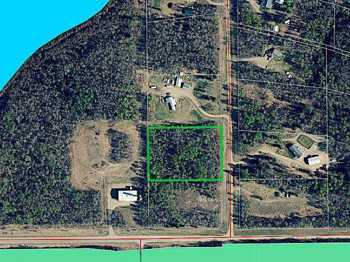 #4 42214 Twp Rd 650, Rural Bonnyville M.d., Alberta  T9M 1P1 - Photo 1 - E4114265