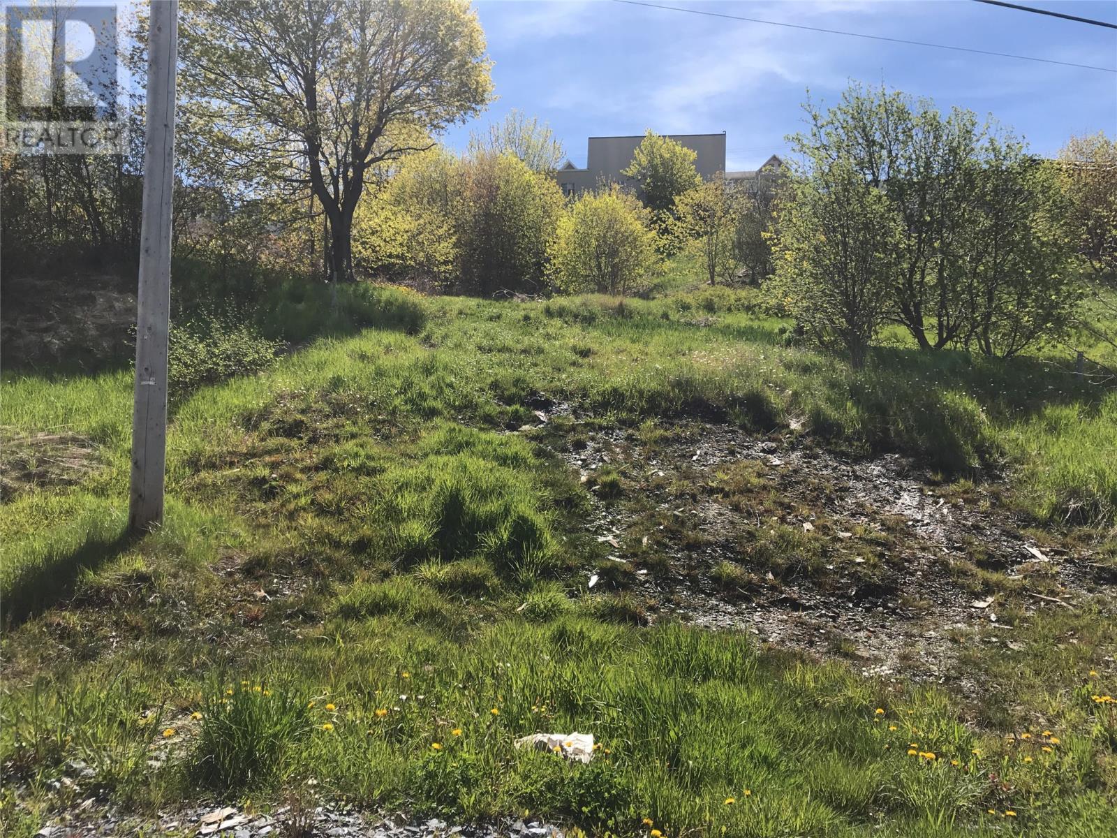4 Fradshams Lane, Corner Brook, Newfoundland & Labrador  A2H 1X1 - Photo 1 - 1177918