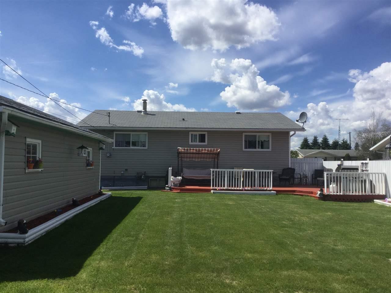 4505 51 St, Smoky Lake Town, Alberta  T0A 3C0 - Photo 16 - E4116221