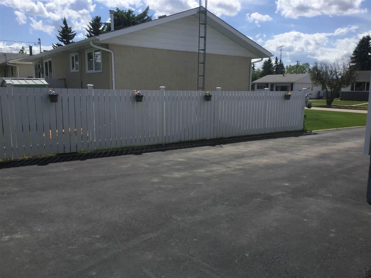 4505 51 St, Smoky Lake Town, Alberta  T0A 3C0 - Photo 18 - E4116221