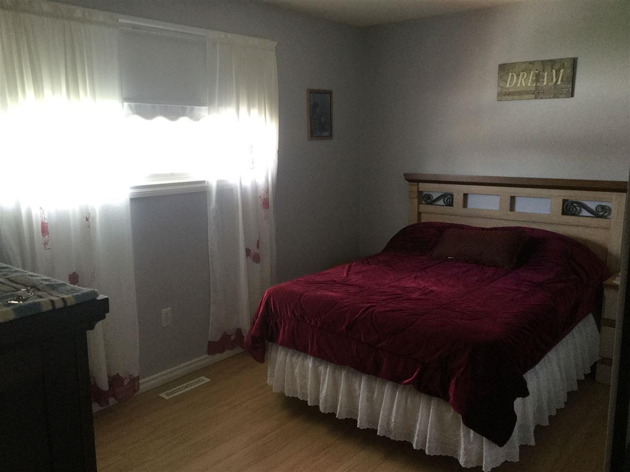 4505 51 St, Smoky Lake Town, Alberta  T0A 3C0 - Photo 19 - E4116221