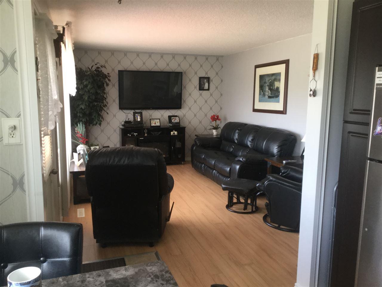 4505 51 St, Smoky Lake Town, Alberta  T0A 3C0 - Photo 2 - E4116221