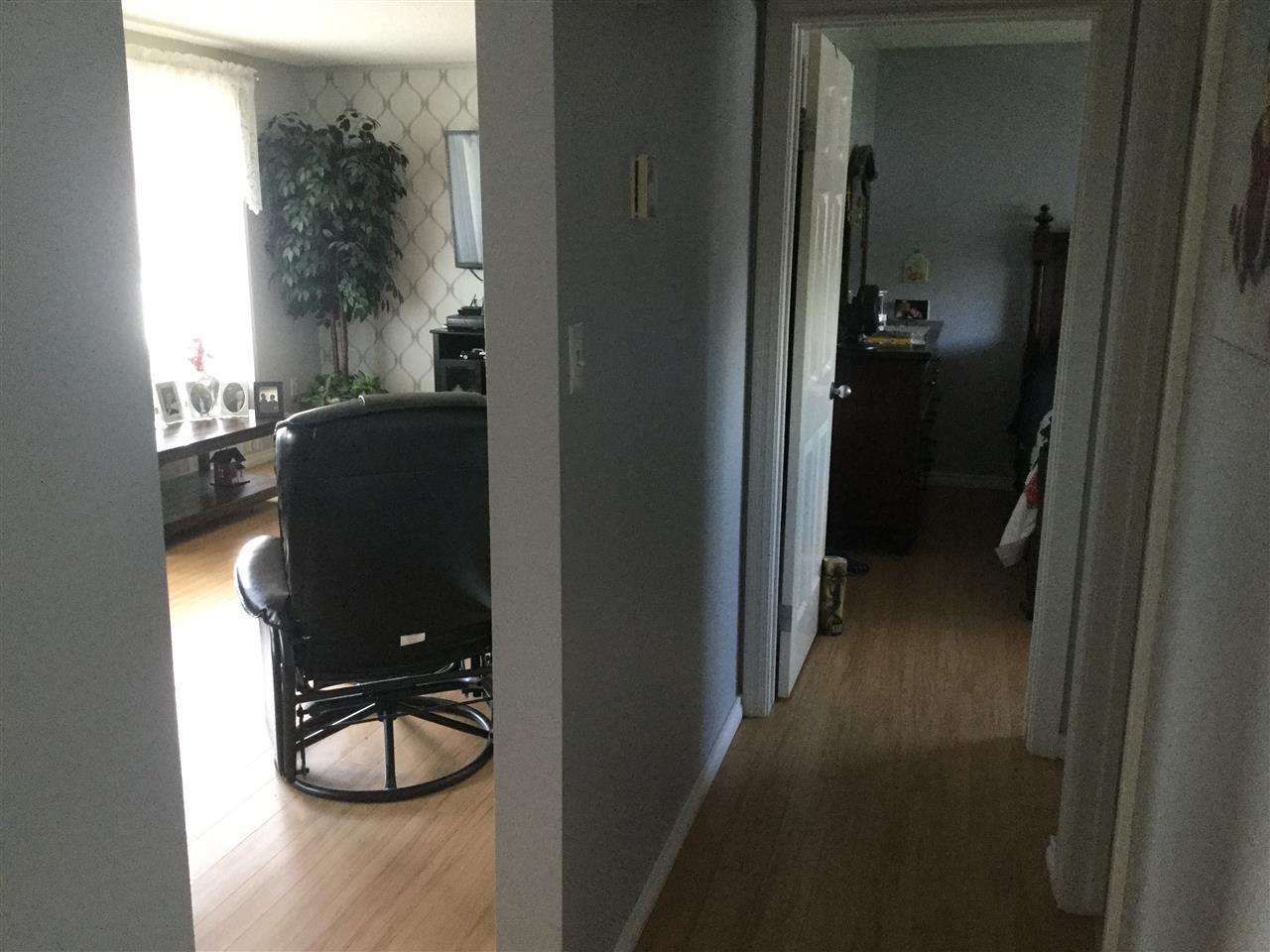 4505 51 St, Smoky Lake Town, Alberta  T0A 3C0 - Photo 21 - E4116221