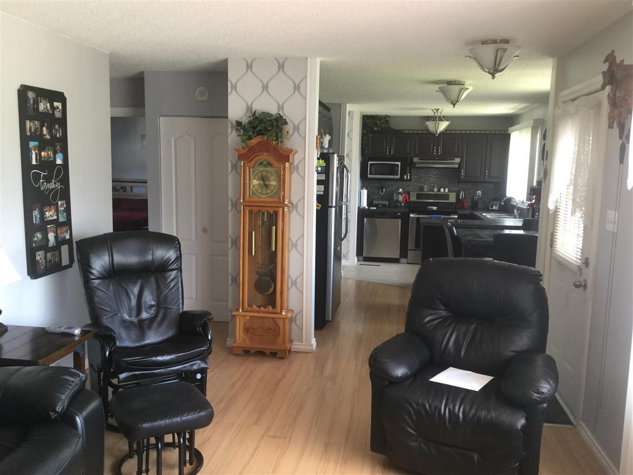 4505 51 St, Smoky Lake Town, Alberta  T0A 3C0 - Photo 9 - E4116221