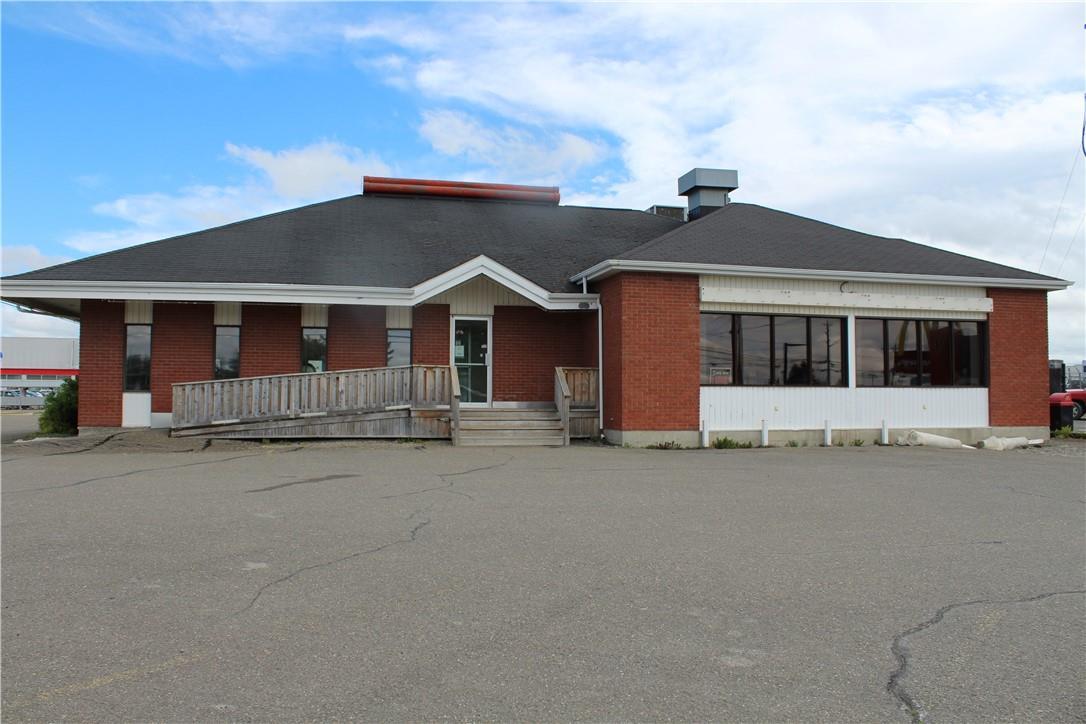 238 Madawaska Road, Grand Sault/grand Falls, New Brunswick  E3Y 1A4 - Photo 14 - NB007743