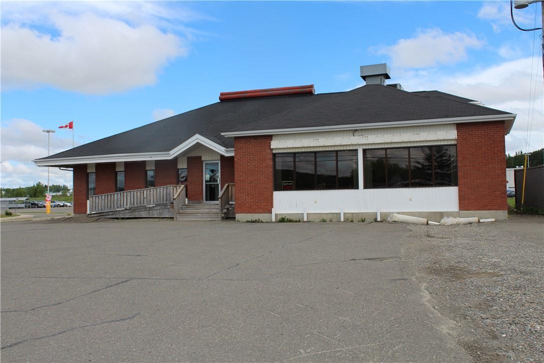 238 Madawaska Road, Grand Sault/grand Falls, New Brunswick  E3Y 1A4 - Photo 15 - NB007743