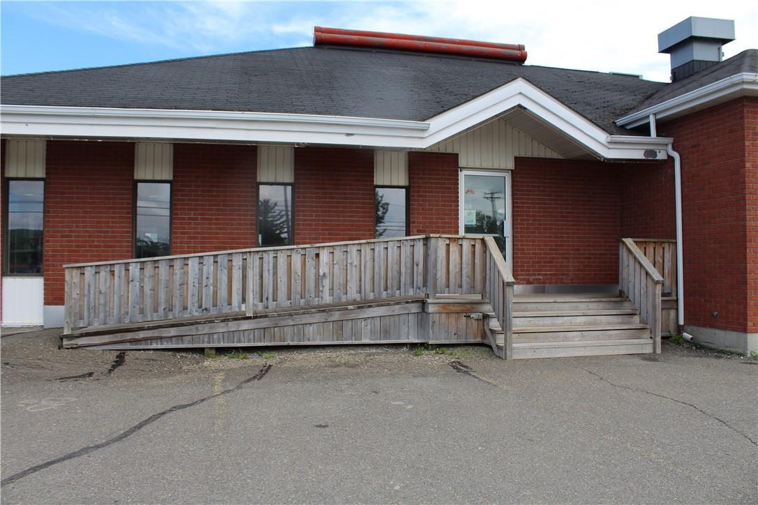 238 Madawaska Road, Grand Sault/grand Falls, New Brunswick  E3Y 1A4 - Photo 16 - NB007743