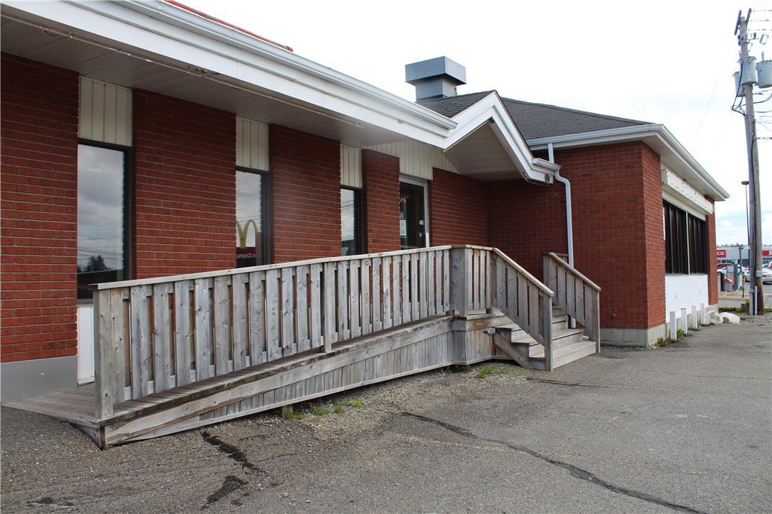 238 Madawaska Road, Grand Sault/grand Falls, New Brunswick  E3Y 1A4 - Photo 17 - NB007743