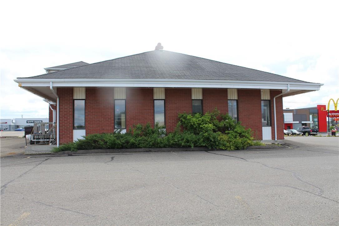 238 Madawaska Road, Grand Sault/grand Falls, New Brunswick  E3Y 1A4 - Photo 20 - NB007743