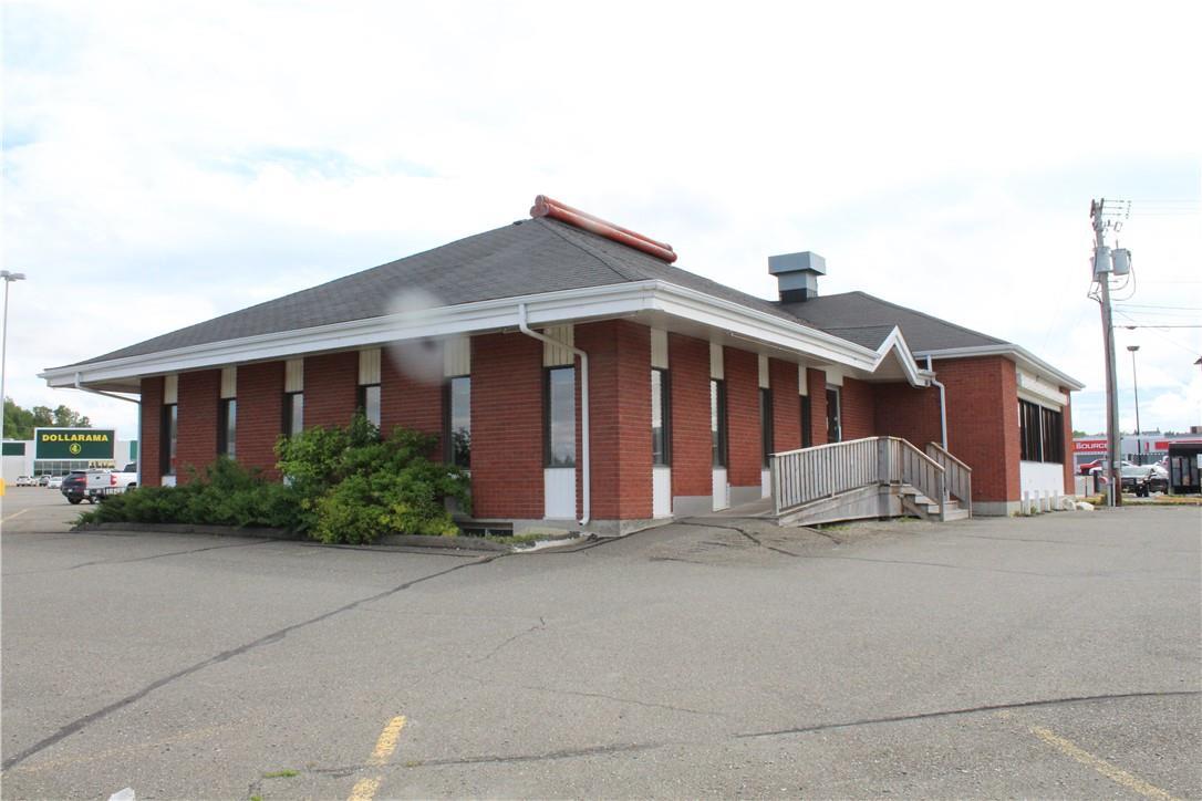 238 Madawaska Road, Grand Sault/grand Falls, New Brunswick  E3Y 1A4 - Photo 21 - NB007743