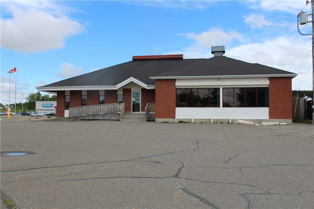 238 Madawaska Road, Grand Sault/grand Falls, New Brunswick  E3Y 1A4 - Photo 22 - NB007743