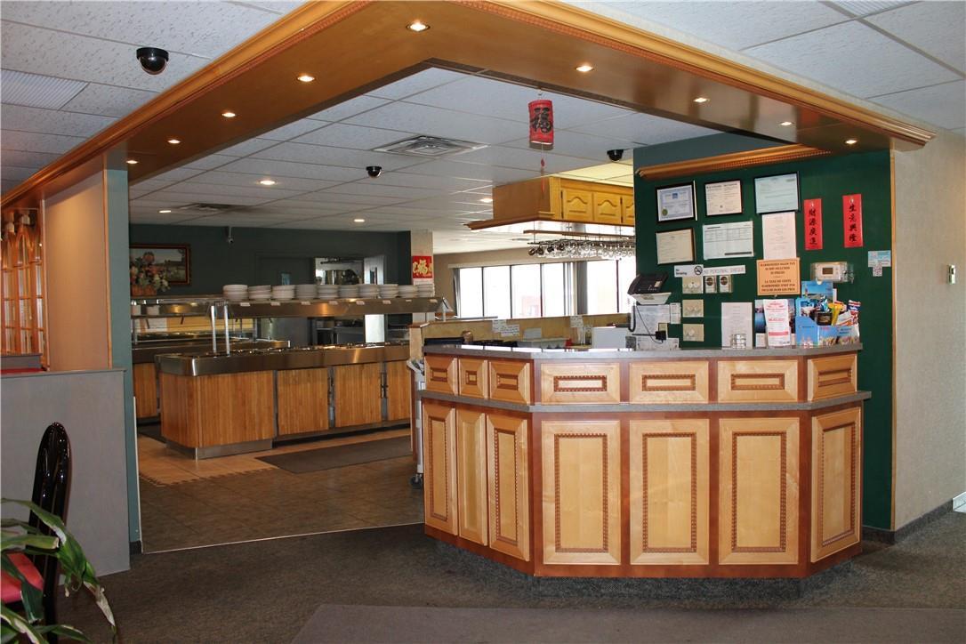 238 Madawaska Road, Grand Sault/grand Falls, New Brunswick  E3Y 1A4 - Photo 3 - NB007743