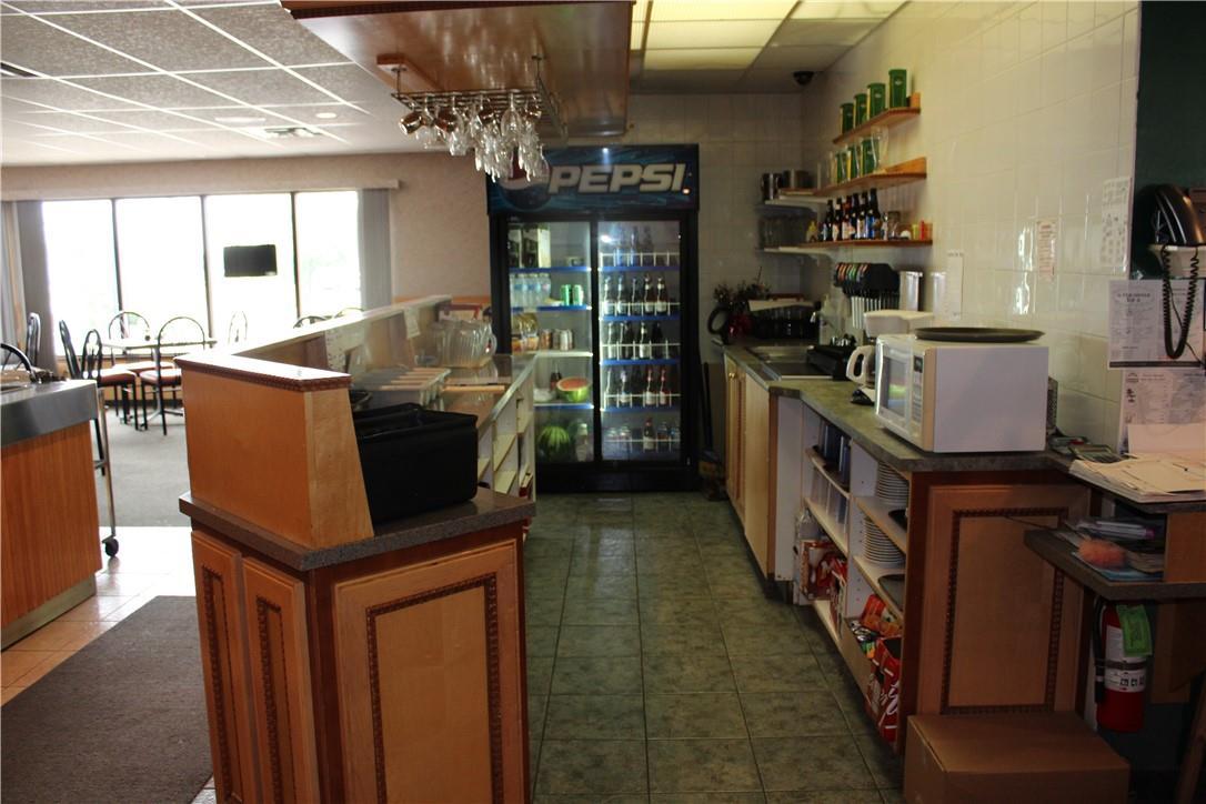 238 Madawaska Road, Grand Sault/grand Falls, New Brunswick  E3Y 1A4 - Photo 7 - NB007743