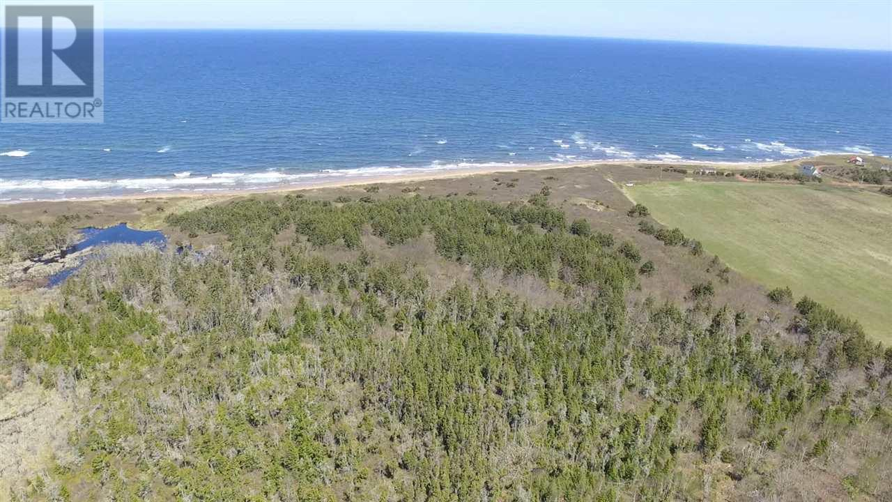Cable Head Shore Road, Cable Head West, Prince Edward Island  C0A 2A0 - Photo 3 - 201816641