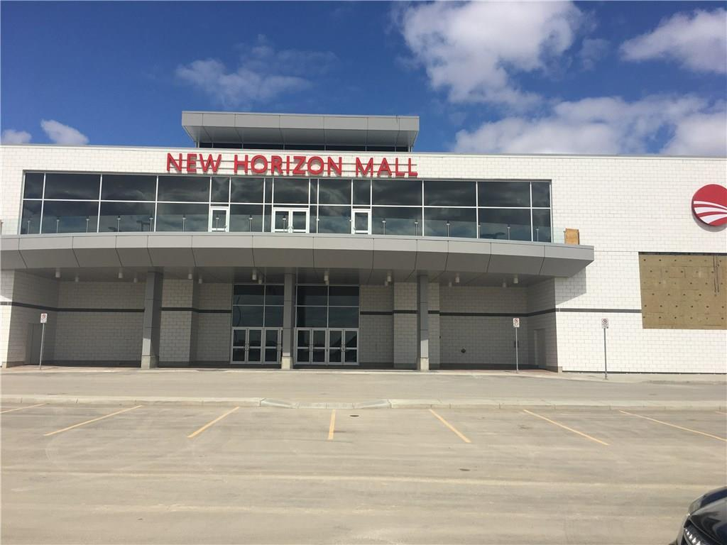 #new Horizon Mall 260300 Writing Creek Cres Ma, Spring Lake, Alberta  T0M 0E0 - Photo 10 - C4174970