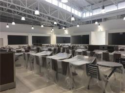 #New Horizon Mall 260300 Writing Creek Cres MA