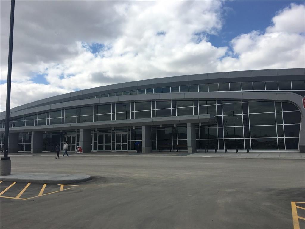 #new Horizon Mall 260300 Writing Creek Cres Ma, Spring Lake, Alberta  T0M 0E0 - Photo 17 - C4174970
