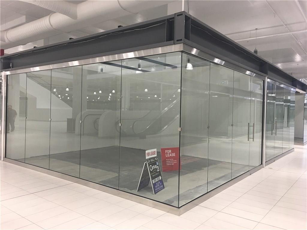 #new Horizon Mall 260300 Writing Creek Cres Ma, Spring Lake, Alberta  T0M 0E0 - Photo 3 - C4174970