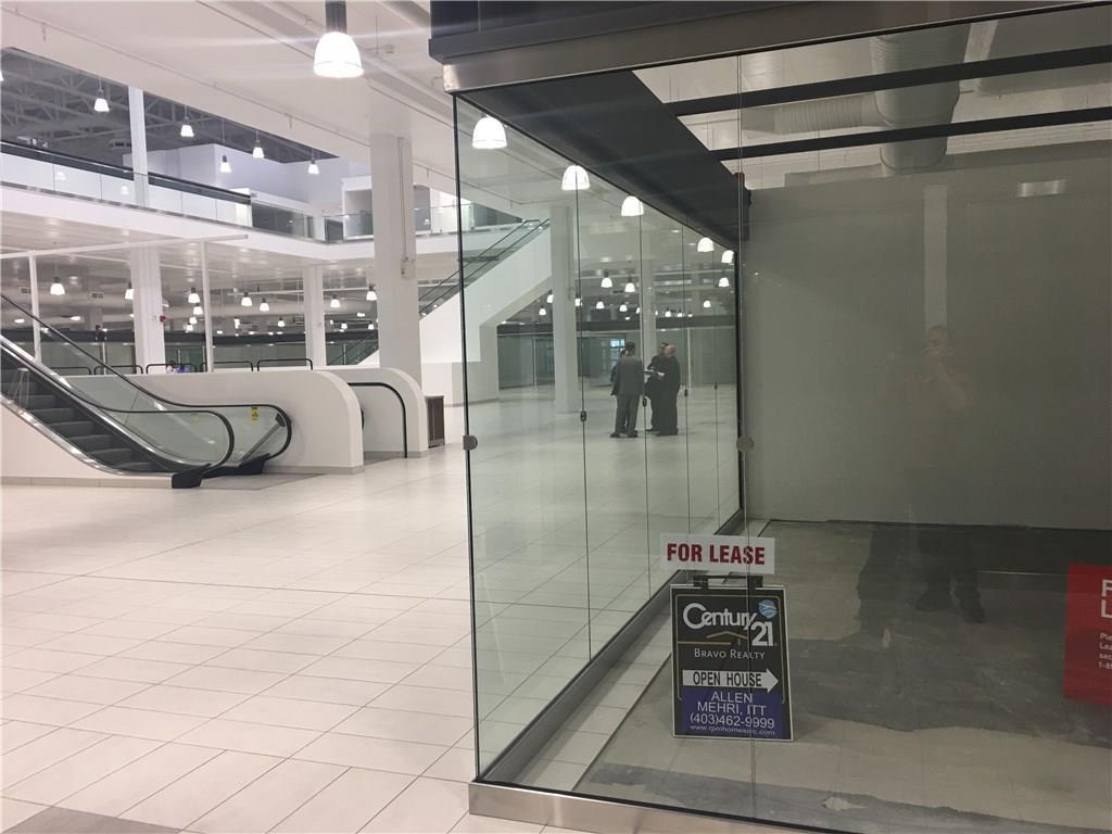 #new Horizon Mall 260300 Writing Creek Cres Ma, Spring Lake, Alberta  T0M 0E0 - Photo 4 - C4174970