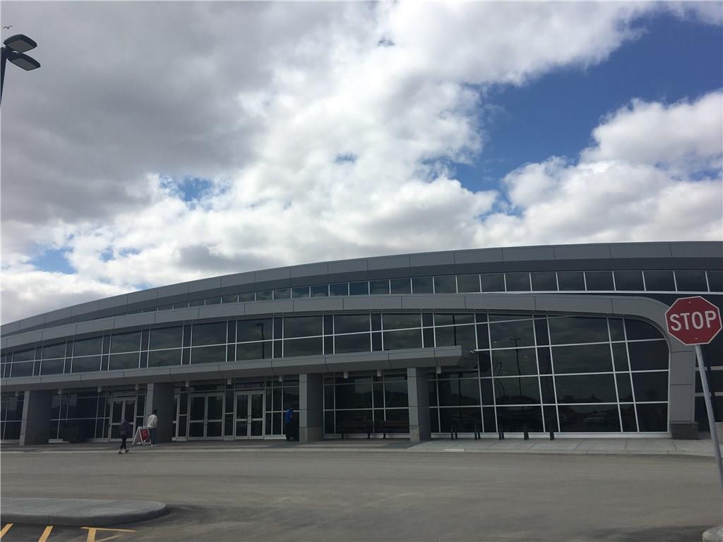 #new Horizon Mall 260300 Writing Creek Cres Ma, Spring Lake, Alberta  T0M 0E0 - Photo 9 - C4174970