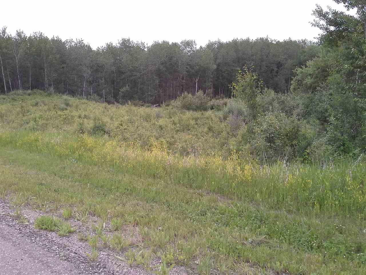 Range Road 1 Tounship 62, Rural Bonnyville M.d., Alberta  T0A 0T0 - Photo 2 - E4121750