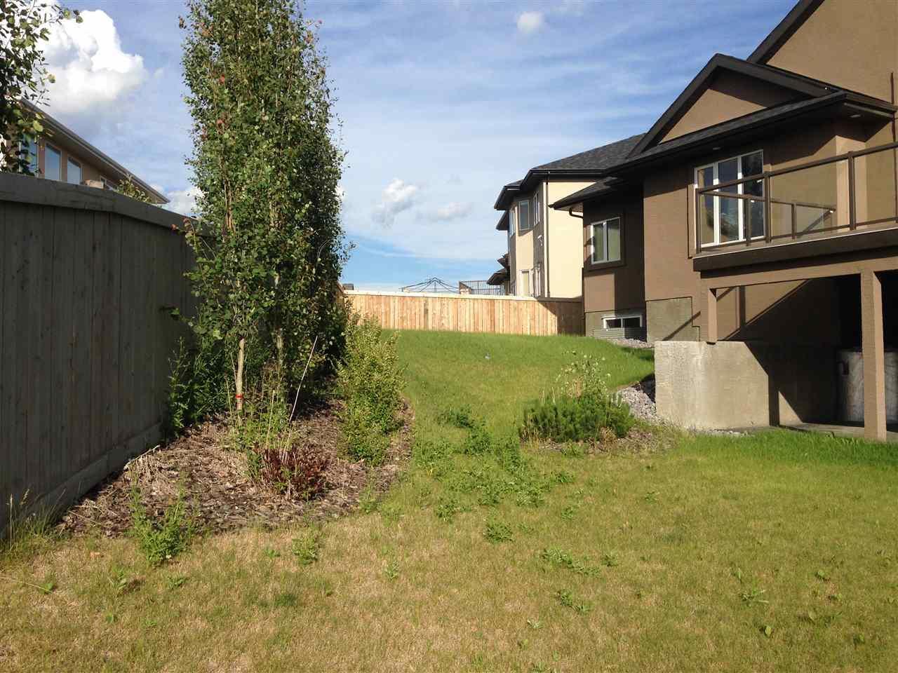 1239 Adamson Dr Sw, Edmonton, Alberta  T6W 0V5 - Photo 3 - E4053551