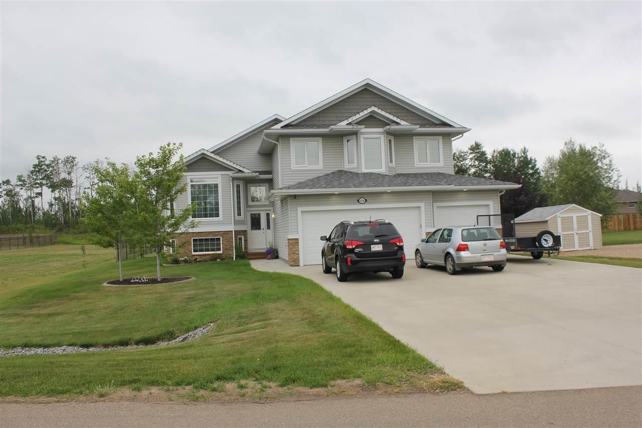 3729 47 St, Gibbons, Alberta  T0A 1N0 - Photo 10 - E4124273